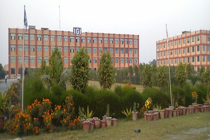 https://cache.careers360.mobi/media/colleges/social-media/media-gallery/4179/2018/10/24/Campus View of International Institute of Technology and Business Sonipat_Campus-View.jpg